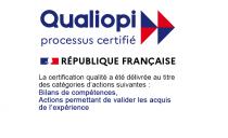 qualiopi-baspage2